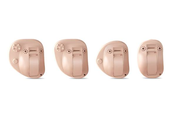 CUSTOM hearing aids details 1600x1067