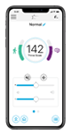 thrive hearing app